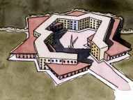 architettura centrale 2b