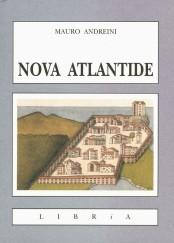 cop Nova Atlantide