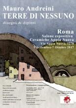 A.2 Roma_1