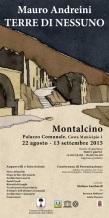 A.4 Montalcino 2015_1