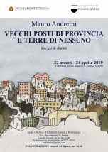 E. Siena 2019