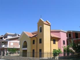 Casa col campanile-2