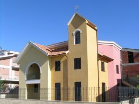 Casa col campanile-5