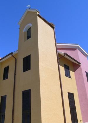 Casa col campanile-7
