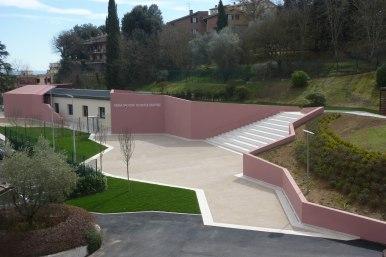 piazza-della-scienza-105-2