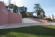piazza-della-scienza-11-3