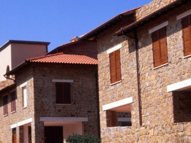 Bellaria 004